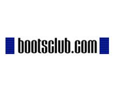 Bootsclub