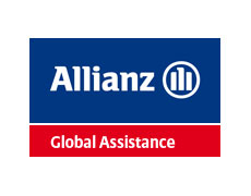Allianz Global Assitance