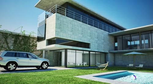 Bausparen & Leasing